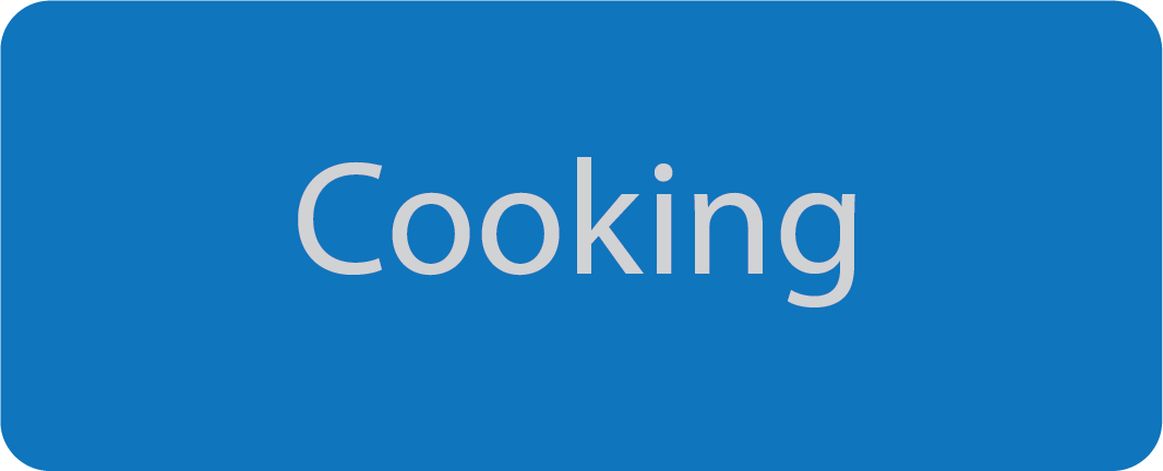 English Cooking badge