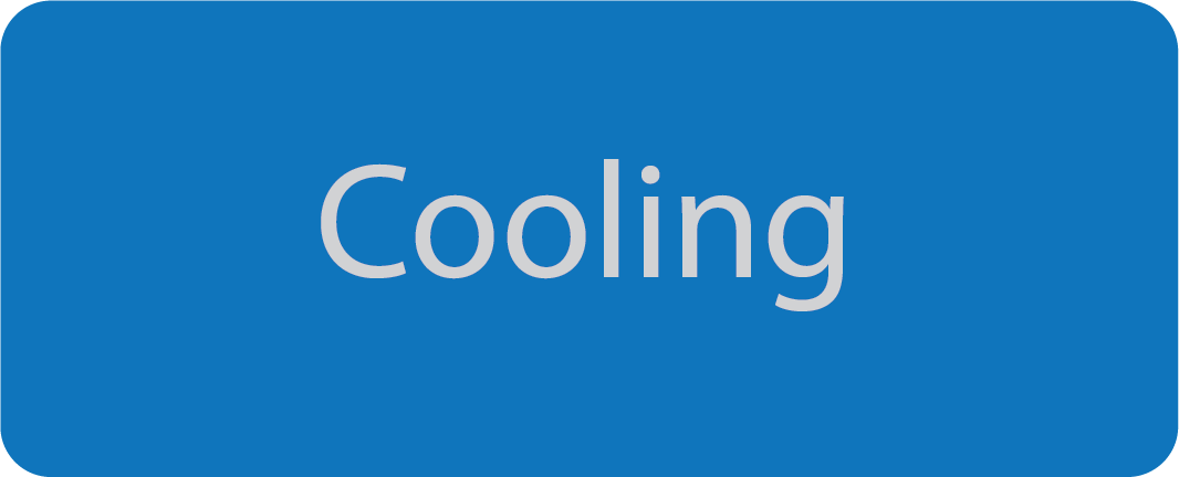 English Cooling badge